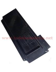 Bottom Cap slicer HBS-220 HBS-250