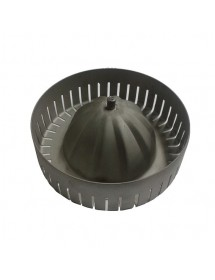 Stainless steel colander strainer + Juicers CJ-6