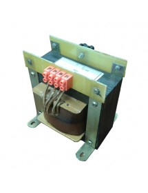 Transformer Vacuum Sealing Packing 48-44-40V