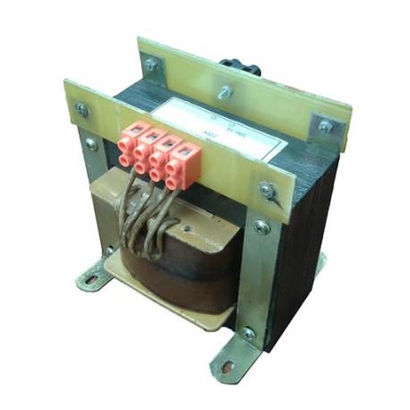 Transformer Vacuum Sealing Packing DZ-350 digital