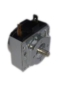 Temporizador KDJ 60