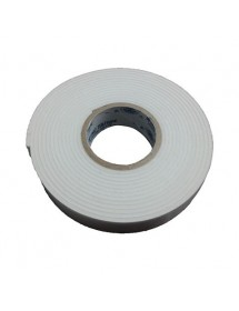 Double-sided Adhesive Tape 3 meters