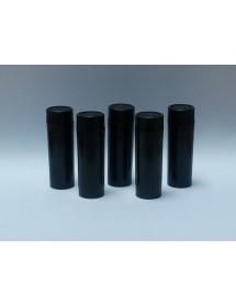 Rodillo de tinta Etiquetadora Motex 2612 Pack 5 Rodillos