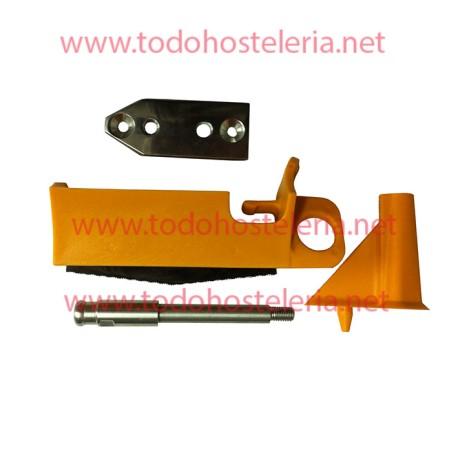Kit Horquilla Cuchilla y Soporte Zumex 100