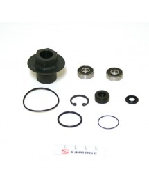 Bearings-grommets set TR-BM-200:6a