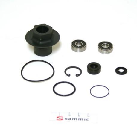 Conjunto rodamientos-juntas TR-BM-200:6a