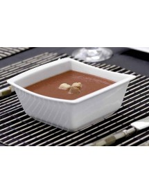 Bowl of 320 cc (pack of 6 units)