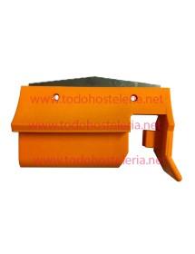 Portacuchillas V1.0 Zumex 100, 200, Essential, Versatile y Speed