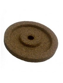 Piedra Grano Grueso 50mm (350) 50x8x6mm OMAS 697357