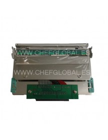 Cabezal 203 DPI Godex EZ-2200 Plus EZ2250i