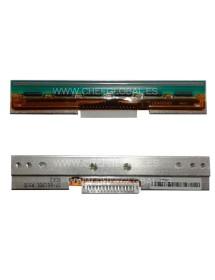 Cabezal Térmico impresora DT-4/EZ-1100P/1200P/EZPi-1200 (203 ppp)