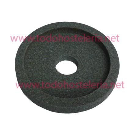 Piedra de afilar Mobba 45x7x10mm grano fino Cortadora Mobba