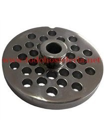 For mincer 22 8mm pivot hole.