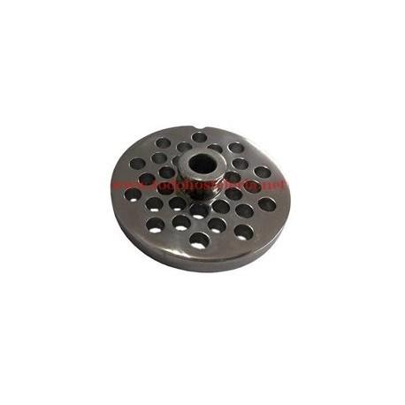For mincer 22 8mm pivot hole.