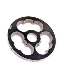 UNGER plate DIN 3 ESP model. 3 eyes