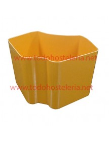 Peel Waste tray Zumex 100, Essential, Versatile and Speed