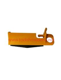 Portacuchillas ASP V2.1 Zumex 100, 200, Essential, Versatile y Speed