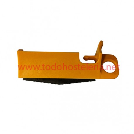 Cuchilla y Soporte Exprimidor Zumex 100 V2.1