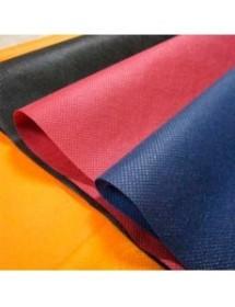 Paper tablecloth 100x100m (100 pcs)