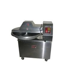Electric Cutter QS630