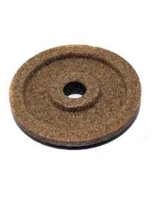 Piedra de afilar grano fino Berkel 47x7x8mm