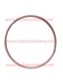 Gasket stuffer cover 300x12mm