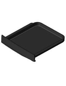 Minex drip tray MX Zumex