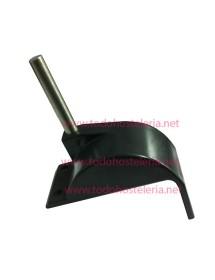 Covering cap ELEK Slicer 275
