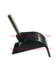 Covering cap ELEK Slicer 220 250