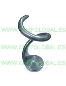 dough hook Mixer OEM
