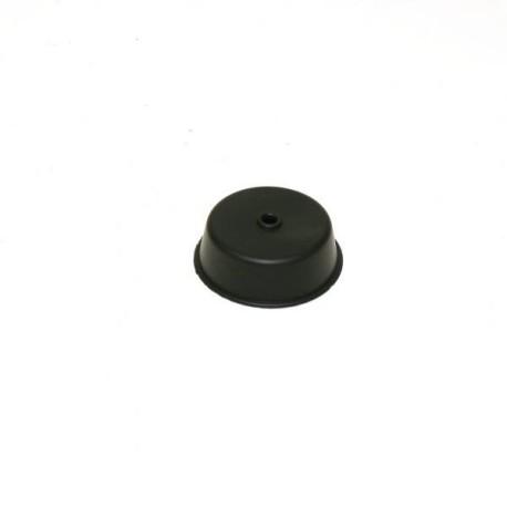 Membrane Piston 50mm Sammic