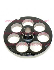 For mincer 22 20mm pivot hole.