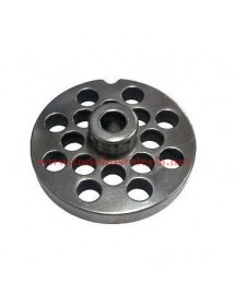 For mincer 12 10mm pivot hole.