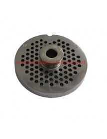 For mincer 12 3,5mm pivot hole.