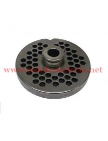 For mincer 12 5mm pivot hole.