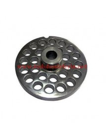 For mincer 12 8mm pivot hole.