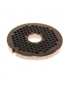 UNGER plate model 114 8mm Hole