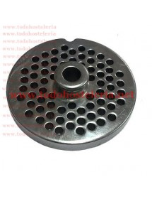 For mincer 22 5mm pivot hole.