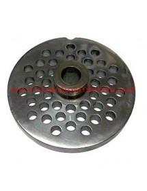 For mincer 22 6mm pivot hole.