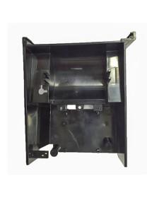 Soporte Impresora APS Balanza Epelsa
