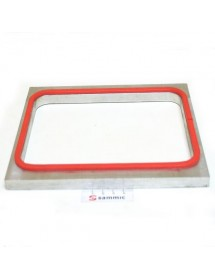 Mold 1 tray of 320 x 260 mm