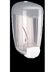 Dosificador de Jabón de plástico 0,75L