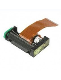 Thermal printer APS, MP 208-HS