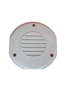 Back Cover Mixer M20A B10F0110