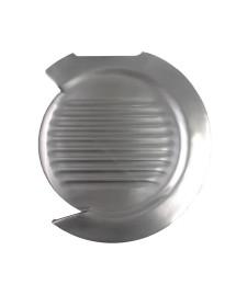 Cubre Cuchilla Cortadora HBS-350