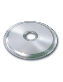 Cuchilla Circular Cortadora KOLOSSAL 220
