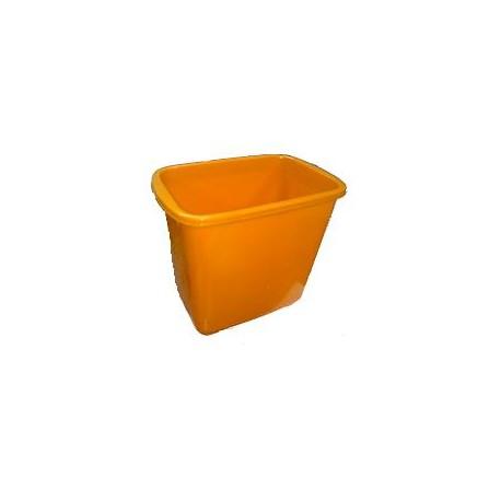 Cubeta de Desperdicios Exprimidor de Zumo