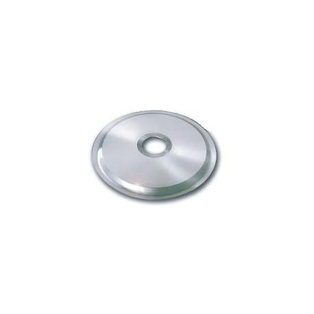 Cuchilla Circular Cortadora Mobba 200