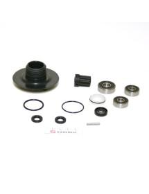 Cierre inferior turbina inox. SAMMIC TR/BM-350-550-750: 5b