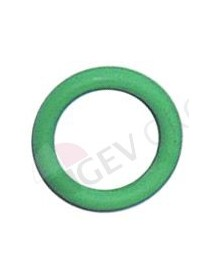 O-ring suitable for PEL22 ø 12,37mm D1 ø 2,62mm